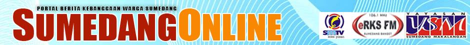 logo sumedangonline, sumedangtv, erks fm